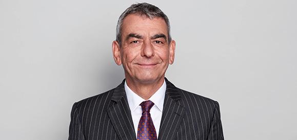 Bittner Dr. Andreas R.