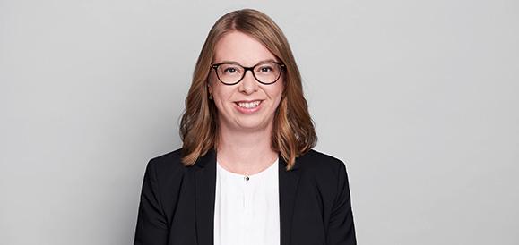 Heinrich-Peine Dr. Annika Jo
