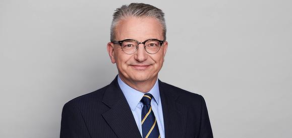 Krämer Matthias