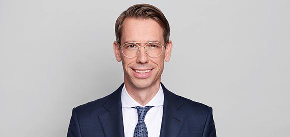Paulmann Dr. Steffen