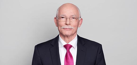 Schneider Wolfgang J.