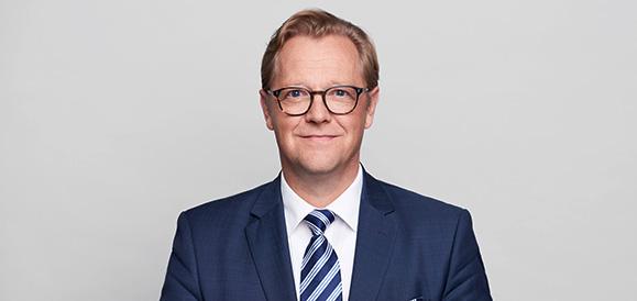 Schoop Dr. Jan