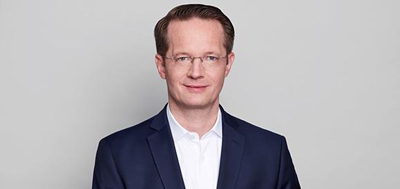 Schrotberger Thomas
