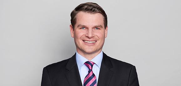 Schweinitz Dr. Oliver von, LL.M. (Duke NC)