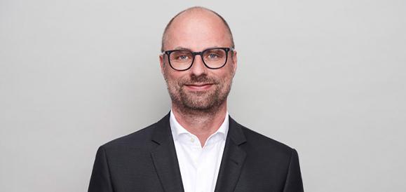 Spieth Dr. Bernd