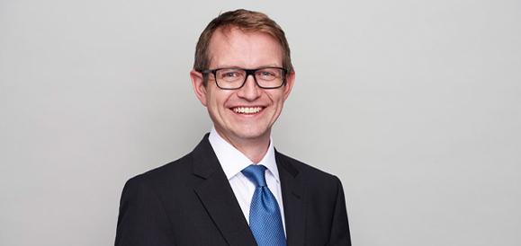 Köglmeier Gerhard