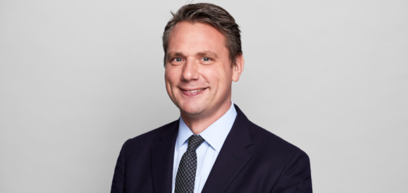 Jensen, Dr. Jens