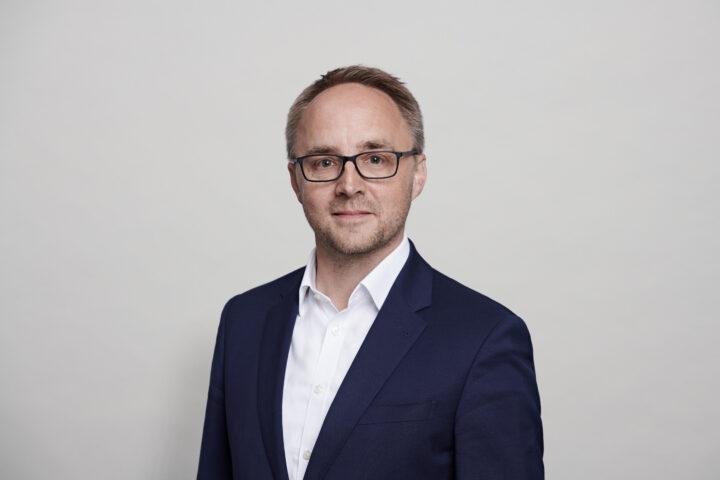 Schwartz, Dr. Gerhard